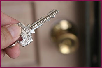 Jackson NJ Locksmith Store Jackson, NJ 732-250-0992